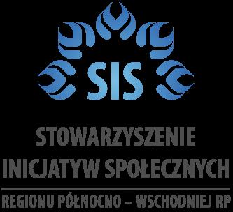 Stowarzyszenie Inicjatyw Społecznych
